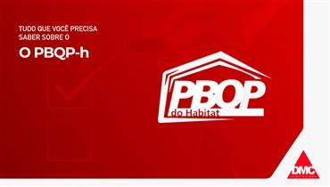 Tudo que você precisa saber sobre o PBQP-h